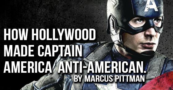 CaptainAmerica_Unamerican