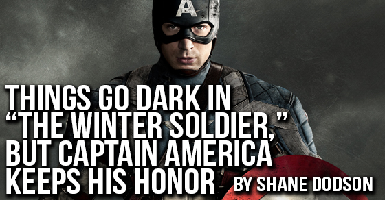 DARK_WINTERSOLDIER