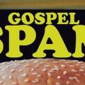 GospelSpamSite