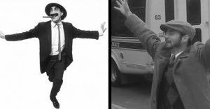 Jesse_Groucho