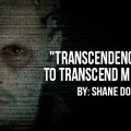 Transcendence_review