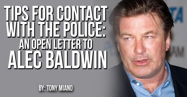 Alec_Baldwin_Police
