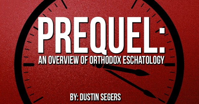An_Overview_of_Orthodox_Eschatology