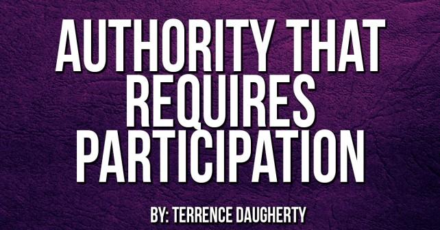 Authoritythatrequires