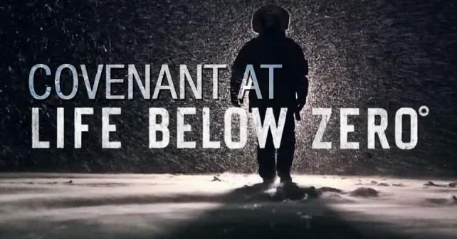 CovenantAtLifeBelowZero