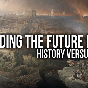 Defending the Future Part 1 History versus Heresy