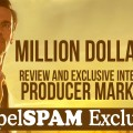 Million Dollar Arm Review and Interview with Mark Ciardi