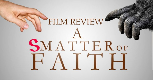 A_Matter_Of_Faith_Review_Graphic