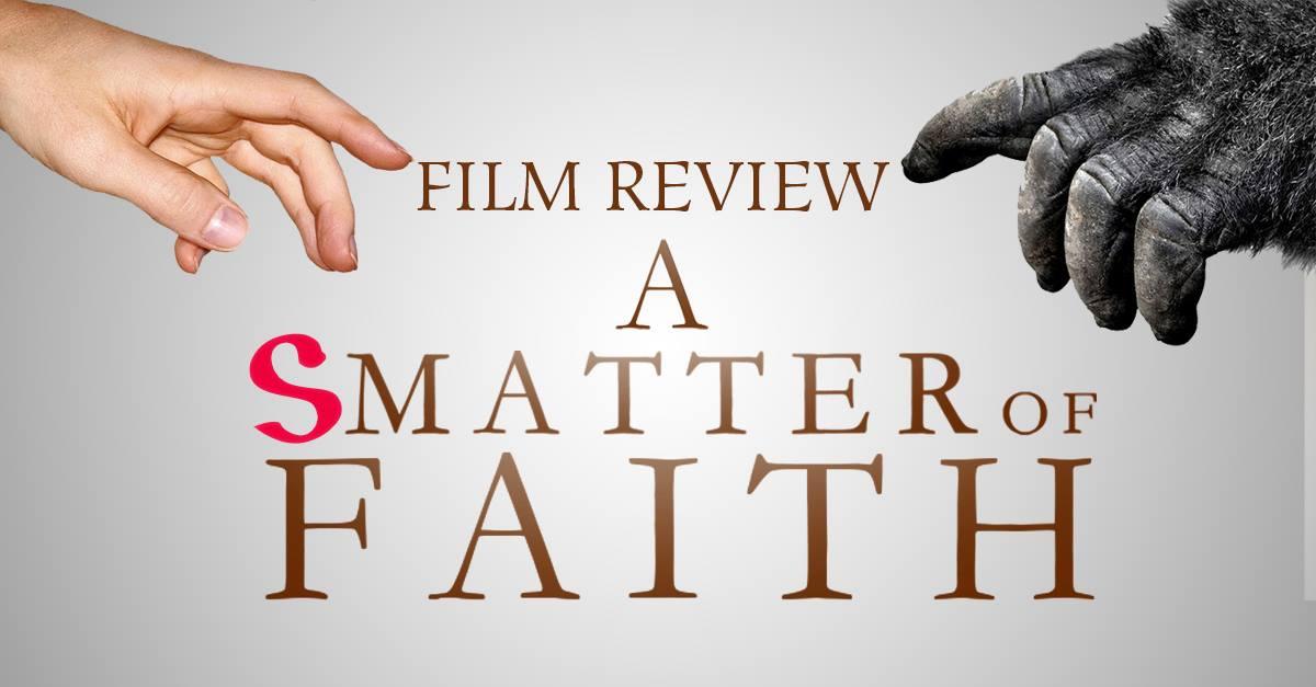 A Matter of Faith – Film Review
