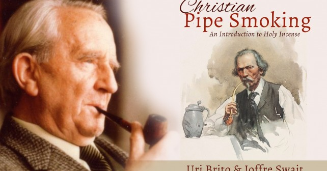 Christian_Pipe_Smoking_An_INtroduction_To_Holy_Incense