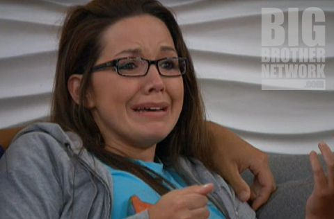 bb14-20120826-danielle-crying-hdr