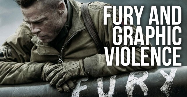 Fury_Graphic_Violence