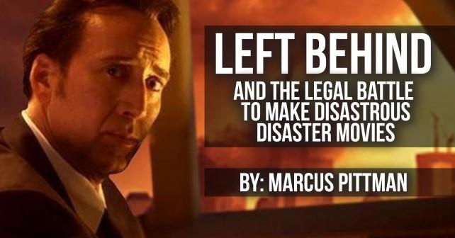 LEft_behind_legal_battle