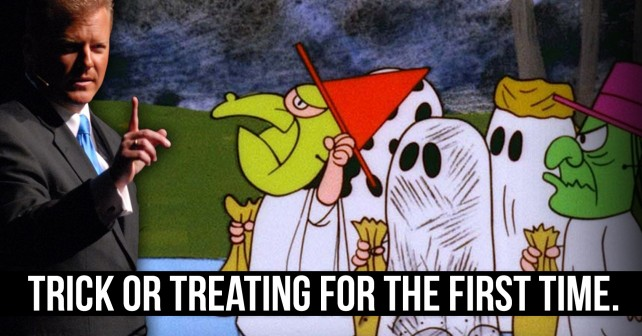 Trick_or_Treating_First_Time