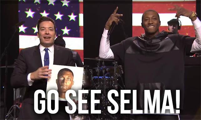 Lecrae_Go_See_Selma