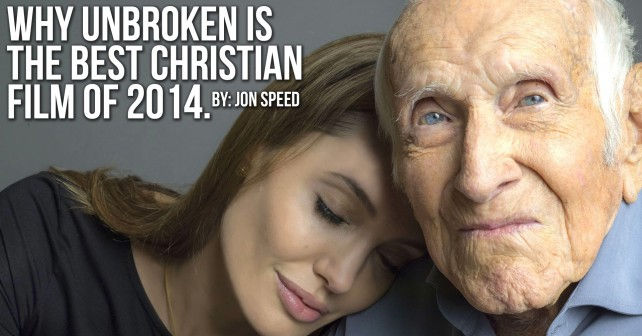 Unbroken_Best_Christian_Film_2014