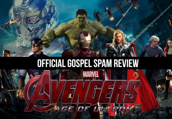 Avengers_Age_of_Ultron_Review