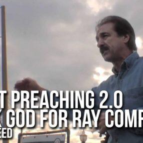 Street_Preaching_Ray_Comfort
