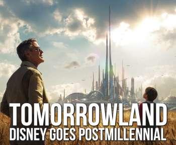 Tomorrowland_Christian_eschatology