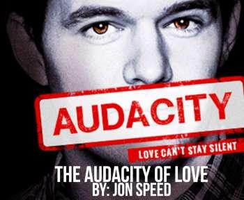 Audacity Movie Review