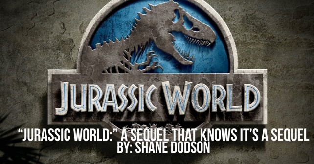 Jurassic_WOrld_movie_review