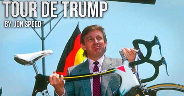 Tour_De_Trump