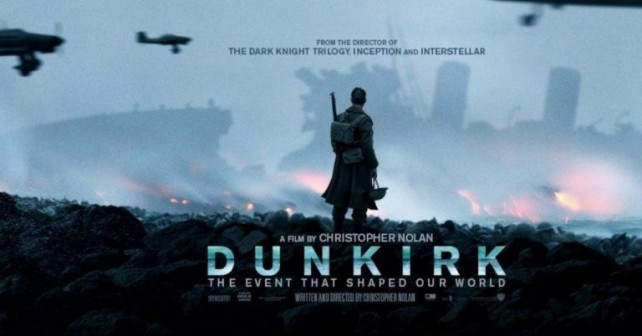 dunkirk-768x432