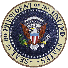 us-presidential-seal-wall-podium-plaque-12